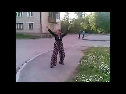 MOZGI - АТЯТЯ)))))