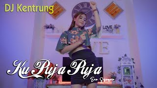 Download lagu Ku Puja Puja (DJ REMIX Kentrung) ~ Era Syaqira   ||   Fullbass