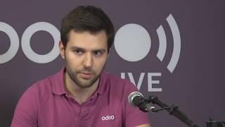 Comment gérer une société de service avec Odoo thumbnail