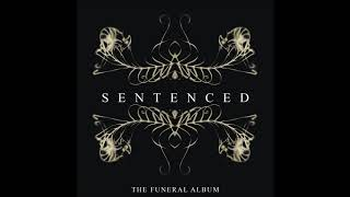 Sentenced - Consider Us Dead [HD - Lyrics in Description]