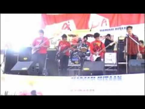 Elhaz band - Radio PRIMA FM Haurgeulis Indramayu.mp4