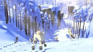 Нико 2 (русский трейлер)