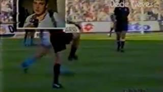 Morte de Ayrton Senna | Plantão da TV Bandeirantes (1/5/1994)
