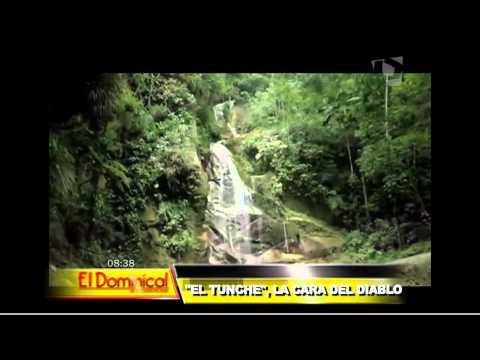 how to work cerro de potosi civ 5