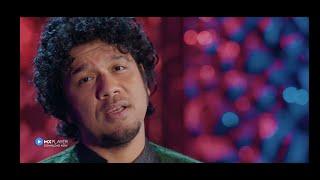 Sajdaa KarooN || Times Of Music Anthem || Papon || Mx Player