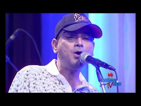 Chahana Hoina