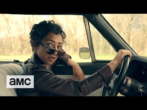 Preacher Season 2: The First 10 Minutes of the Season Premiere Opening Act