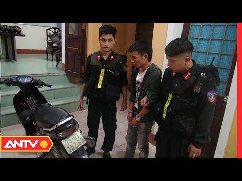 Tin tức An ninh Việt Nam 24h mới nhất | Tin tức mới nhất ngày  18/04/2019  - Thời sự hôm nay | ANTG