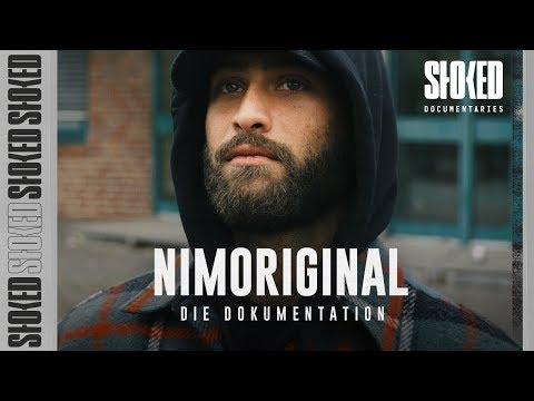 NIMORIGINAL - Die Nimo Doku | STOKED Documentaries
