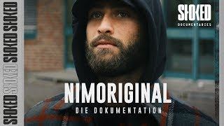 NIMORIGINAL - The Nimo Doku | STOKED Documentaries