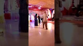 DONALD MAFWELEs wedding ceremony trending live18/8/2018