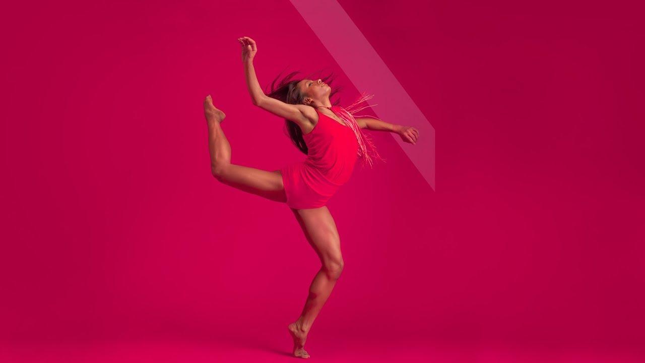 Danse Danse | Créateur du mouvement