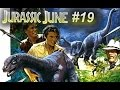 Jurassic June #19 Baby: The Secret Of The Lost Legend (1985)