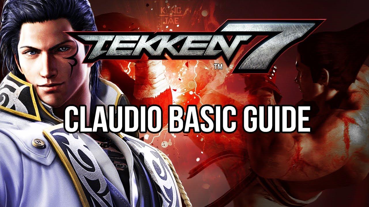 Top 10 Best Tekken 7 Characters