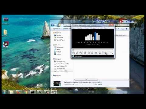 Torrent dts-hd master audio suite