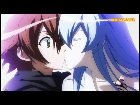when do mine and tatsumi start dating