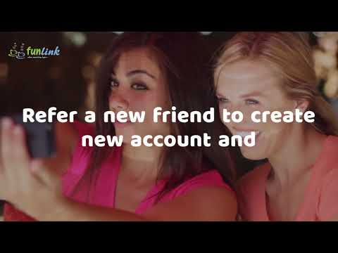 friends dating serious relationship networking