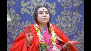 Shree Ganesh Atharvasheersham
