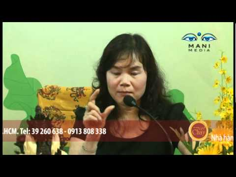 Phan Thi Bich Hang - The Gioi Khong Nhu Minh Nhin Thay ( 06/01/2012 ) phan 13.mp4