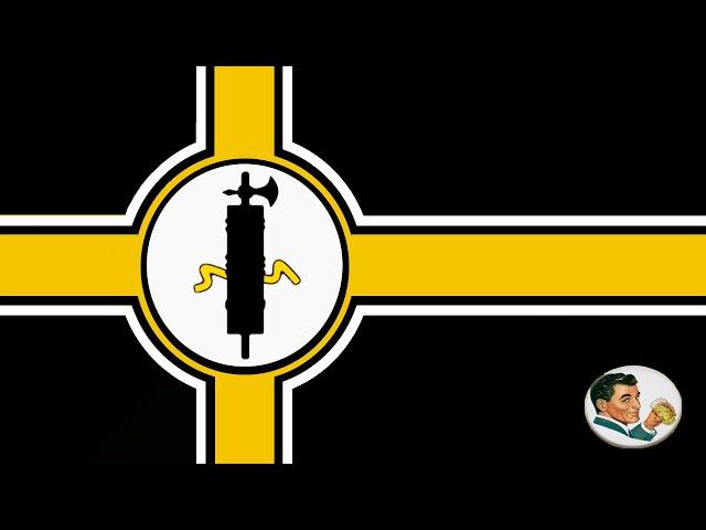 ¿Qué es el ILIBERALISMO? - El renacimiento autoritario
