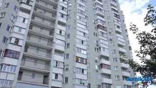 Сосницкая, 21 Киев видео обзор