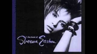 Watch Sheena Easton Fallen Angels video