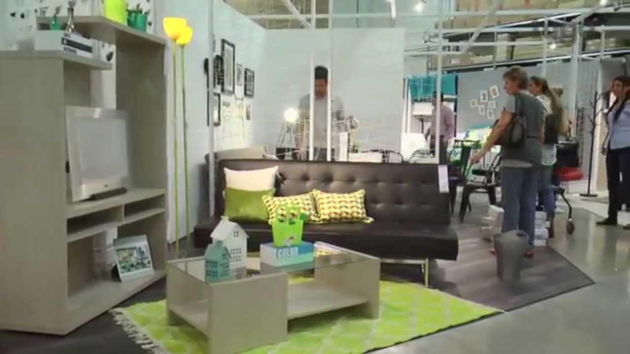 Galerias De Muebles Para Bebes En Medellin Cddigi Com # Muebles Murano Envigado