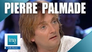 Interview de Pierre Palmade - Archive INA
