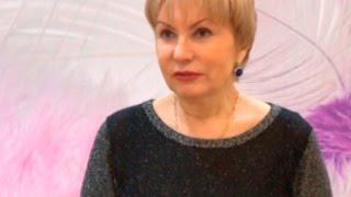 Бухгалтер из Петербурга поборется за звание миссис бабушки Вселенной