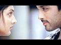 Индийский фильм (2017) ПОБЕГ РАДИ ЛЮБВИ