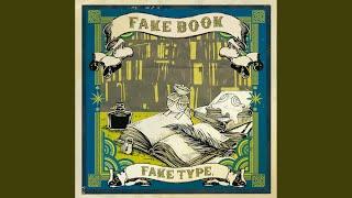 FAKE TYPE. - GOLDRUSH feat. Jinmenusagi,ハシシ