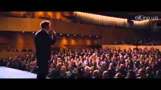 Превосходство Transcendence — Русский трейлер   Перевага Довершеність Transcendence 2014 Український