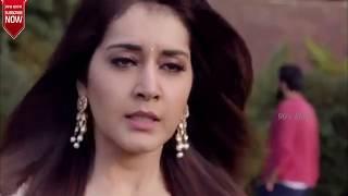 💓Kadhal Thantha Vali Theerum💓 Jeyam whatsapp status hd lyrics tamil music pill