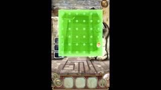 Escape the Mansion - Level 63 Walkthrough