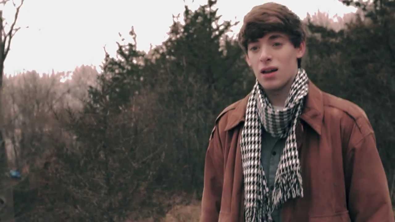 oberhofer-away-frm-u-music-video-royaltystudios