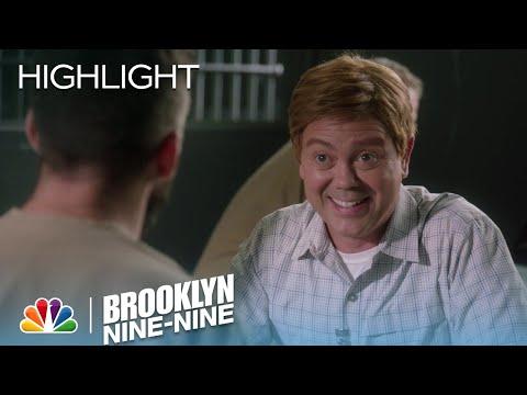 Brooklyn Nine-Nine Season 5 [2017] Torrent Download