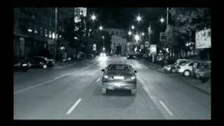 Смотреть клип Andreea Balan - Evadez