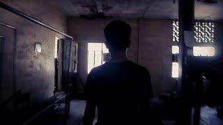 EDEN - drugs (music video) (fanmade)