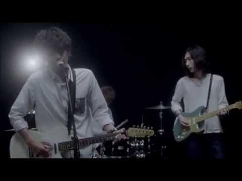 ラックライフ「ハルカヒカリ」Music Video