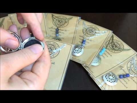 the-oily-amulet---how-to-use-essential-oil-locket-diffuser-necklace