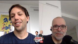 Ist der EVZ der beste Meister der letzten 20 Jahre? | Pro und Konter | Blick Podcast