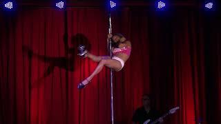 11 Porn Star Dancing   Divinity