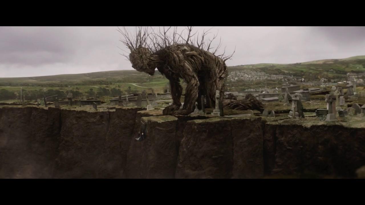 Смотреть мультфильм монстр хай монстрические мутации