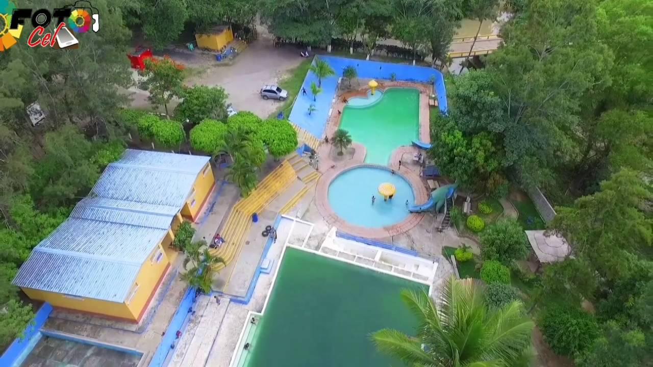 Image result for Balneario Agua Tibia, San Pedro Pinula Jalapa