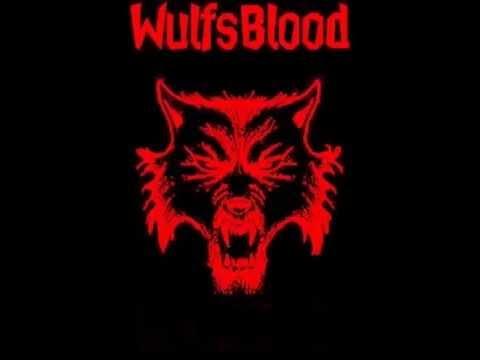 Download WulfsBlood - Last Date