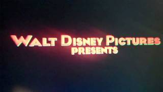 I'll Be Home For Christmas preview from 1998 movie