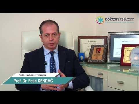 Gebelikte oluşan şeker Gastasyonel Diyabet nasıl takip edilmeli