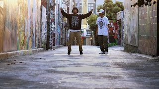 bay area hip hop the next generation   kqed arts