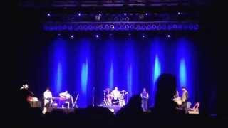 Babbu mann live san jose 2014 dil tan pagal hai piano tune