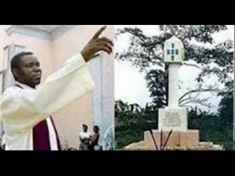Cabinda e a igreja Católica.wmv